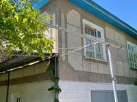 10-комнатный дом, 239 м², 12 сот., Больничный переулок 6 за 55 млн 〒 в Таразе