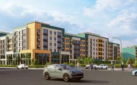 2-комнатная квартира, 65.15 м², 2/6 этаж, 39 мкр за ~ 9.7 млн 〒 в Актау