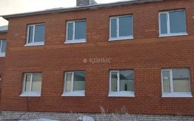 6-комнатный дом, 370 м², 10 сот., Джунусова за 40 млн 〒 в Кояндах