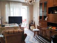 2-комнатная квартира, 43 м², 5/5 этаж, Ауэзова проспект 14 за 12.9 млн 〒 в Усть-Каменогорске