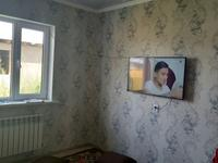 5-комнатный дом, 90 м², 6 сот., Тілендиев 72 за 12 млн 〒 в Талгаре
