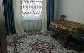 3-комнатная квартира, 65.3 м², 3/5 этаж, Гагарина 70/4 за 16 млн 〒 в Жезказгане