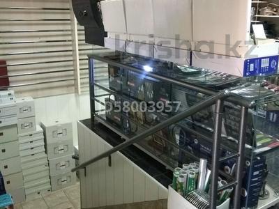 Магазин площадью 132 м², Тауелсиздик 35 — Абая за 50 млн 〒 в Костанае — фото 3