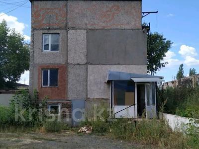Промбаза 2 га, Циолковского 120/3 за 250 млн 〒 в Павлодаре — фото 4