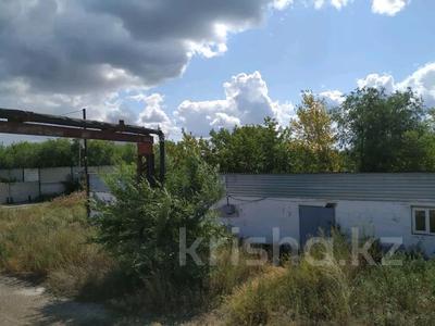 Промбаза 2 га, Циолковского 120/3 за 250 млн 〒 в Павлодаре — фото 5