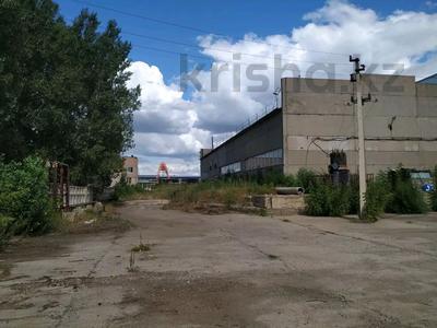 Промбаза 2 га, Циолковского 120/3 за 250 млн 〒 в Павлодаре — фото 6