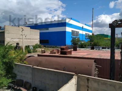 Промбаза 2 га, Циолковского 120/3 за 250 млн 〒 в Павлодаре — фото 7