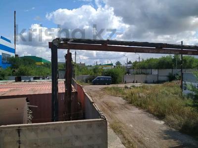 Промбаза 2 га, Циолковского 120/3 за 250 млн 〒 в Павлодаре — фото 8
