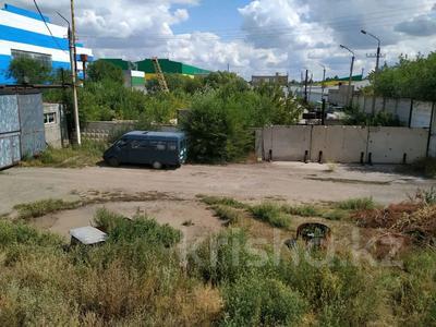 Промбаза 2 га, Циолковского 120/3 за 250 млн 〒 в Павлодаре — фото 9