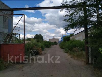Промбаза 2 га, Циолковского 120/3 за 250 млн 〒 в Павлодаре — фото 10