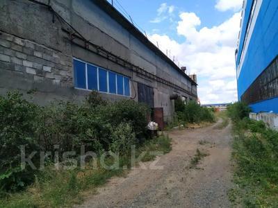 Промбаза 2 га, Циолковского 120/3 за 250 млн 〒 в Павлодаре — фото 11