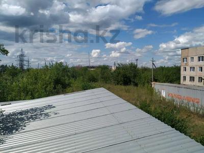 Промбаза 2 га, Циолковского 120/3 за 250 млн 〒 в Павлодаре — фото 12