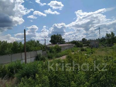 Промбаза 2 га, Циолковского 120/3 за 250 млн 〒 в Павлодаре — фото 13