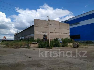 Промбаза 2 га, Циолковского 120/3 за 250 млн 〒 в Павлодаре — фото 14