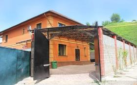 6-комнатный дом, 400 м², 11 сот., мкр Нур Алатау, Мкр Нур Алатау — Дулати-аль фараби за 140 млн 〒 в Алматы, Бостандыкский р-н