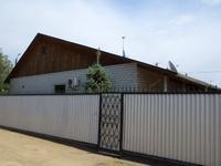 5-комнатный дом, 151 м², 1.7014 сот., Ошакбай Асылбекова 7 за 50 млн 〒 в Жезказгане