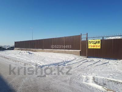 Участок 10 соток, Акбокен 1 за 33 млн 〒 в Нур-Султане (Астана), Сарыарка р-н — фото 4