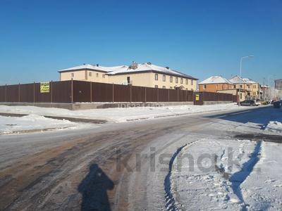 Участок 10 соток, Акбокен 1 за 33 млн 〒 в Нур-Султане (Астана), Сарыарка р-н — фото 2