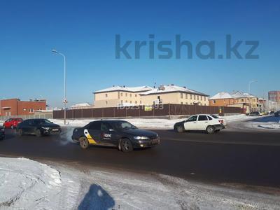 Участок 10 соток, Акбокен 1 за 33 млн 〒 в Нур-Султане (Астана), Сарыарка р-н
