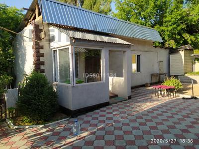 3-комнатный дом, 120 м², 7 сот., мкр Шанырак-1, Майры за 24 млн 〒 в Алматы, Алатауский р-н — фото 3
