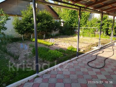 3-комнатный дом, 120 м², 7 сот., мкр Шанырак-1, Майры за 24 млн 〒 в Алматы, Алатауский р-н — фото 6