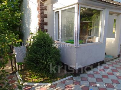 3-комнатный дом, 120 м², 7 сот., мкр Шанырак-1, Майры за 24 млн 〒 в Алматы, Алатауский р-н — фото 4