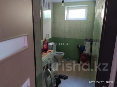 3-комнатный дом, 120 м², 7 сот., мкр Шанырак-1, Майры за 24 млн 〒 в Алматы, Алатауский р-н — фото 12