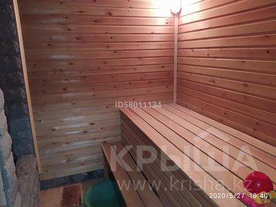 3-комнатный дом, 120 м², 7 сот., мкр Шанырак-1, Майры за 24 млн 〒 в Алматы, Алатауский р-н — фото 24
