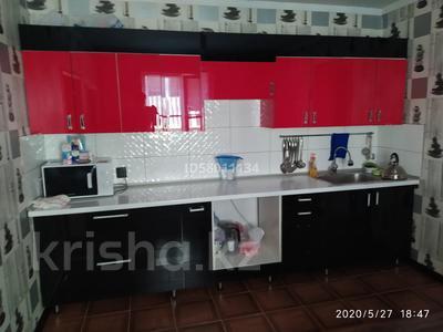 3-комнатный дом, 120 м², 7 сот., мкр Шанырак-1, Майры за 24 млн 〒 в Алматы, Алатауский р-н — фото 13