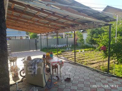 3-комнатный дом, 120 м², 7 сот., мкр Шанырак-1, Майры за 24 млн 〒 в Алматы, Алатауский р-н — фото 18
