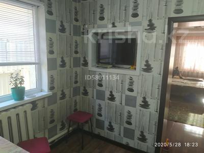 3-комнатный дом, 120 м², 7 сот., мкр Шанырак-1, Майры за 24 млн 〒 в Алматы, Алатауский р-н — фото 19