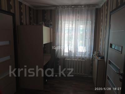 3-комнатный дом, 120 м², 7 сот., мкр Шанырак-1, Майры за 24 млн 〒 в Алматы, Алатауский р-н — фото 21