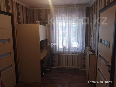 3-комнатный дом, 120 м², 7 сот., мкр Шанырак-1, Майры за 24 млн 〒 в Алматы, Алатауский р-н — фото 22