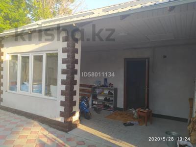 3-комнатный дом, 120 м², 7 сот., мкр Шанырак-1, Майры за 24 млн 〒 в Алматы, Алатауский р-н — фото 2