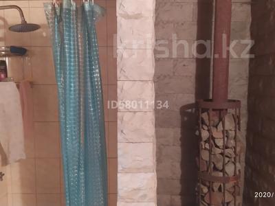 3-комнатный дом, 120 м², 7 сот., мкр Шанырак-1, Майры за 24 млн 〒 в Алматы, Алатауский р-н — фото 25
