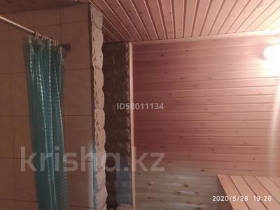 3-комнатный дом, 120 м², 7 сот., мкр Шанырак-1, Майры за 24 млн 〒 в Алматы, Алатауский р-н — фото 26