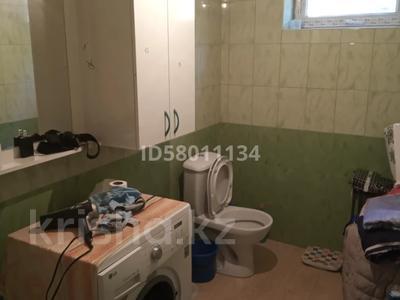 3-комнатный дом, 120 м², 7 сот., мкр Шанырак-1, Майры за 24 млн 〒 в Алматы, Алатауский р-н — фото 27