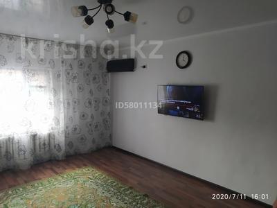 3-комнатный дом, 120 м², 7 сот., мкр Шанырак-1, Майры за 24 млн 〒 в Алматы, Алатауский р-н — фото 7