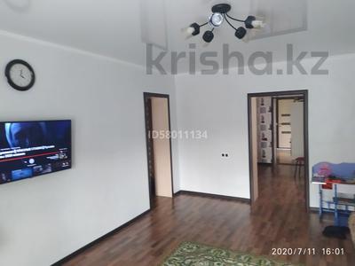 3-комнатный дом, 120 м², 7 сот., мкр Шанырак-1, Майры за 24 млн 〒 в Алматы, Алатауский р-н — фото 8