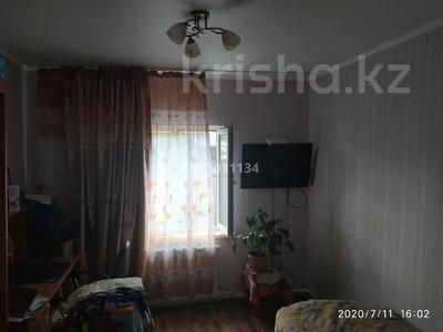 3-комнатный дом, 120 м², 7 сот., мкр Шанырак-1, Майры за 24 млн 〒 в Алматы, Алатауский р-н — фото 11