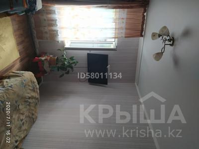 3-комнатный дом, 120 м², 7 сот., мкр Шанырак-1, Майры за 24 млн 〒 в Алматы, Алатауский р-н — фото 28