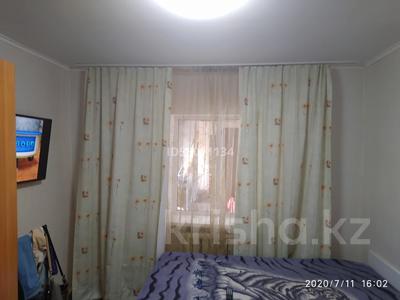3-комнатный дом, 120 м², 7 сот., мкр Шанырак-1, Майры за 24 млн 〒 в Алматы, Алатауский р-н — фото 9