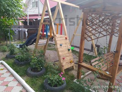 3-комнатный дом, 120 м², 7 сот., мкр Шанырак-1, Майры за 24 млн 〒 в Алматы, Алатауский р-н — фото 31