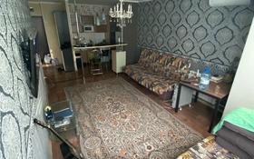 1-комнатная квартира, 40.6 м², 2/10 этаж, 12-й мкр 31 за 12.8 млн 〒 в Актау, 12-й мкр