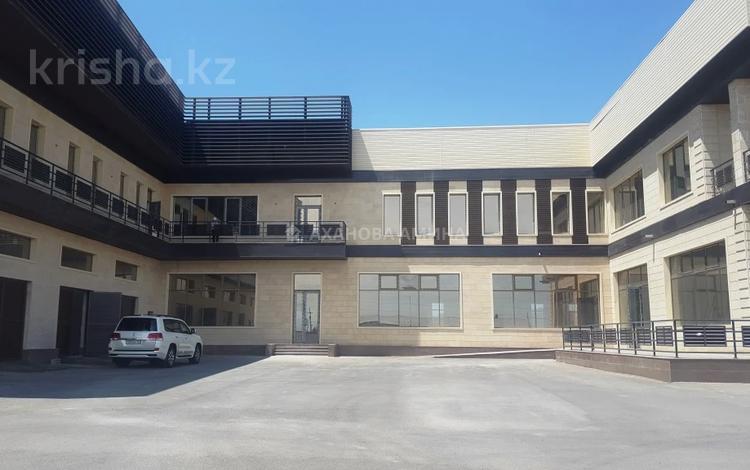 Банкетный зал за ~ 1.9 млн 〒 в Капчагае