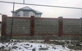 7-комнатный дом, 306 м², 8 сот., мкр Акжар, Саттилик 24 за 58 млн 〒 в Алматы, Наурызбайский р-н