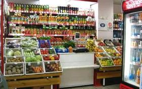 Магазин площадью 147 м², Майлина за 85 млн 〒 в Нур-Султане (Астана), Алматы р-н