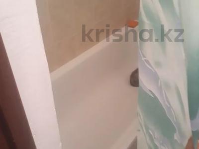 1-комнатная квартира, 30 м², 4/5 этаж, Манаса 20/2 за 9.5 млн 〒 в Нур-Султане (Астана), Алматинский р-н