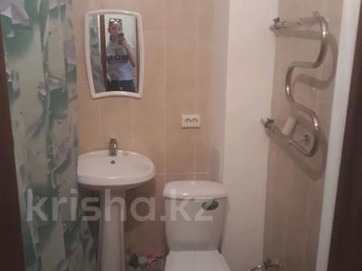 1-комнатная квартира, 30 м², 4/5 этаж, Манаса 20/2 за 9.5 млн 〒 в Нур-Султане (Астана), Алматинский р-н — фото 3