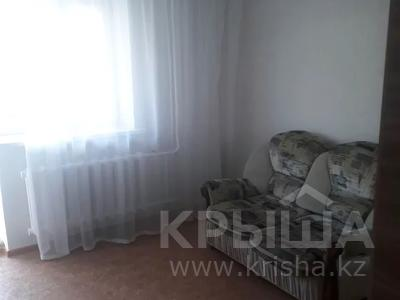 1-комнатная квартира, 30 м², 4/5 этаж, Манаса 20/2 за 9.5 млн 〒 в Нур-Султане (Астана), Алматинский р-н — фото 5